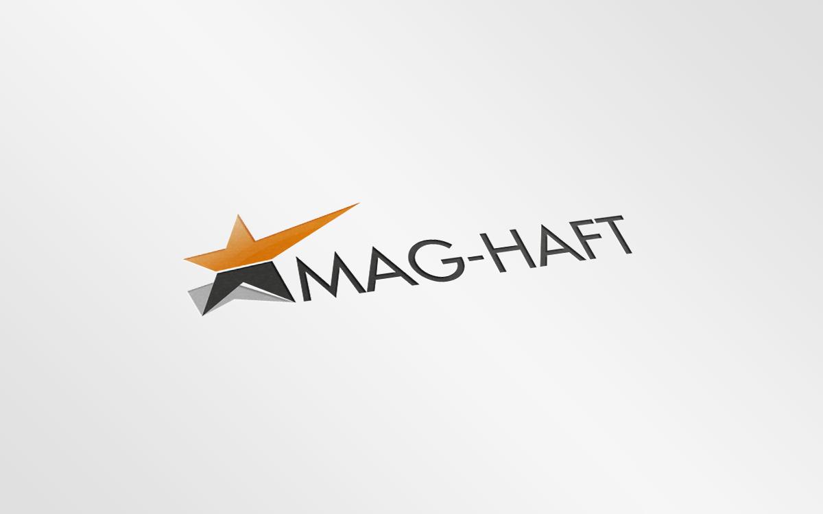 Maghaft - O firmie i usługach hafciarskich